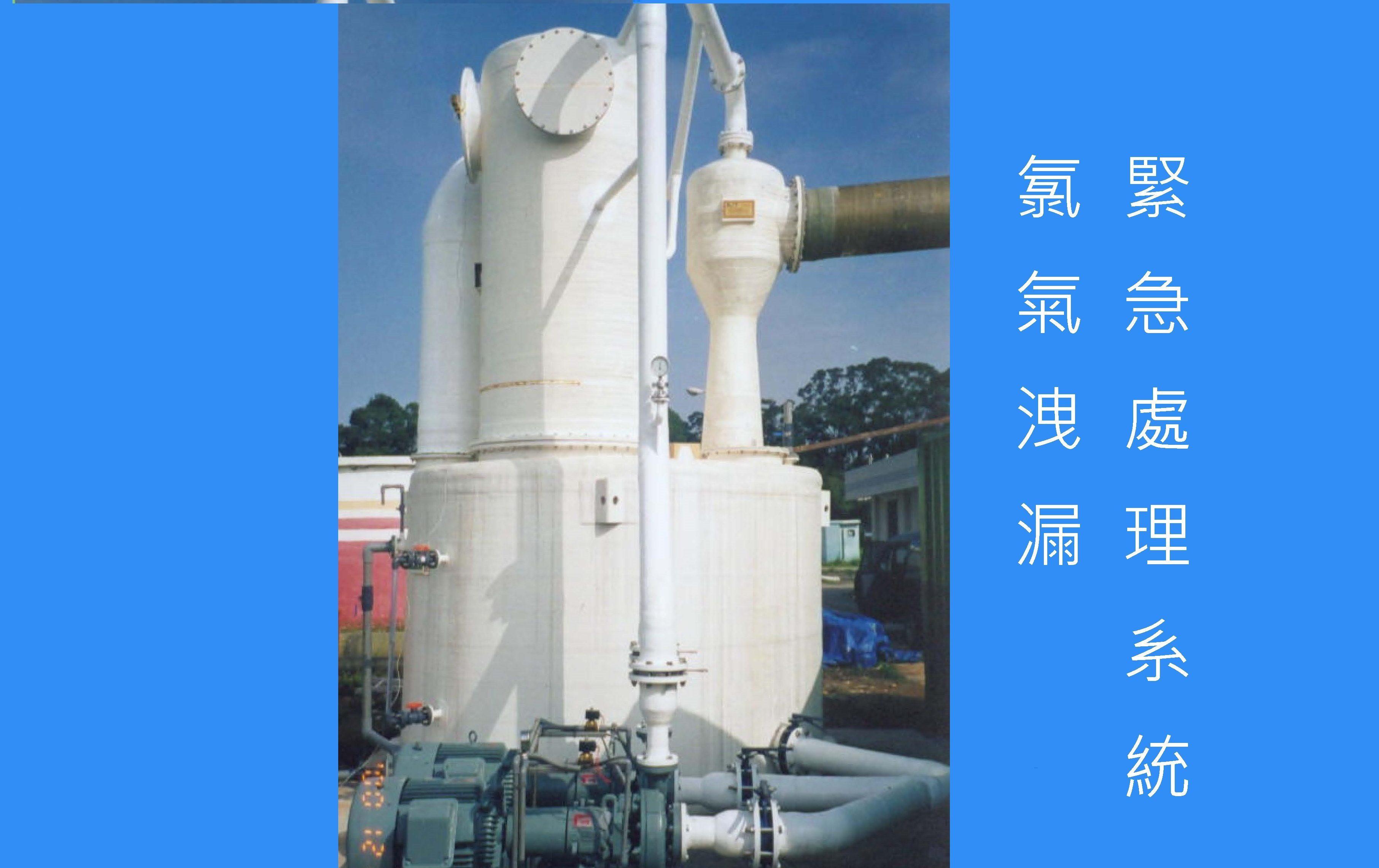 網站圖片(廢氣處理)-2