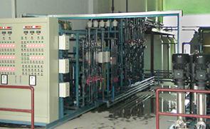ICON-41